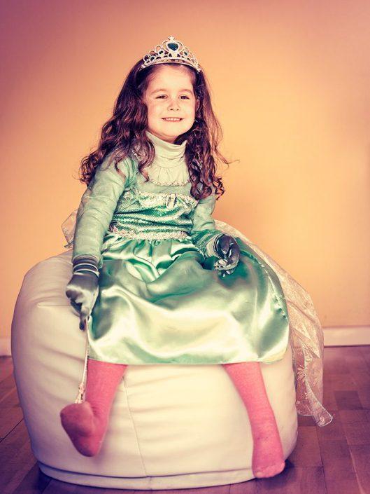 fotografía infantil en Madrid para familias. Fotografo infantil